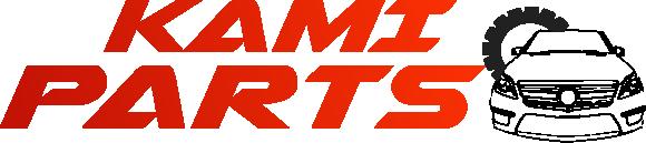 kamiparts-Logo